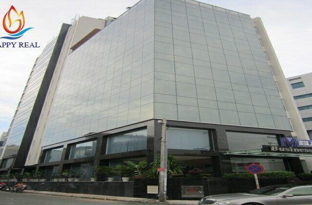 cho-thue-van-phong-quan-phu-nhuan-itan-building07(1)