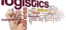 42511794-logistics-word-cloud-concept