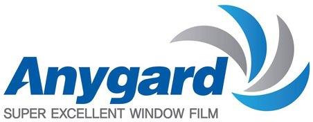 Anygard_Logo