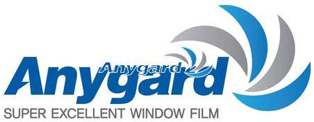 logo_anygard