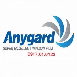 AnyGard RD - BK 50A