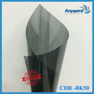ANYGARD CDR BK50