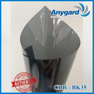 Anygard CDR bk35