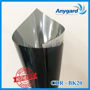 Anygard CDR BK 20
