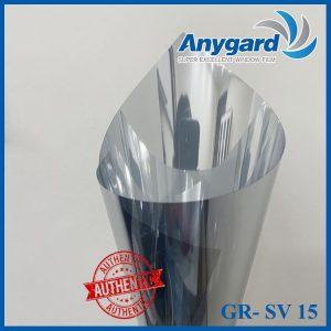 ANYGARD GR - SV 15