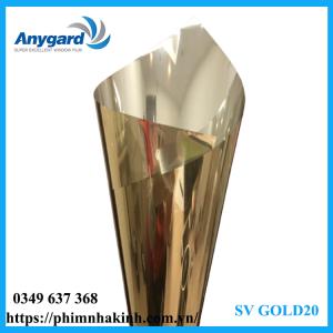 Gold20